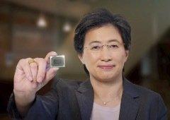 AMD completa 50 anos: Ryzen 7 2700X terá edição de aniversário
