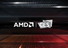 AMD prepara ataque à Nvidia RTX 3060 Ti