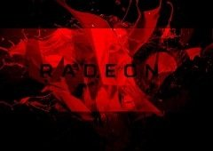AMD Radeon Navi 7nm podem chegar na E3 2019 ao nível da RTX 2080