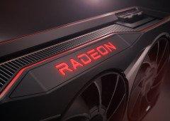 AMD Radeon RX 6700 XT: grande rival da RTX 3060 Ti chega na próxima semana!