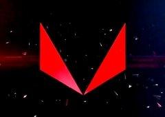 Benchmark revela especificações da próxima placa gráfica de topo da AMD!