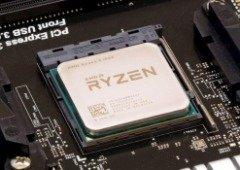 AMD regista crescimento saudável pela primeira vez em 14 anos