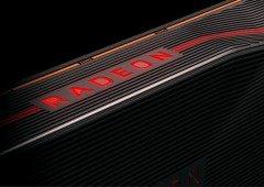 AMD responde à Nvidia: gráficas RX 5700 levam corte de preço antes do lançamento