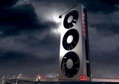 AMD revela data de lançamento das próximas gráficas Navi
