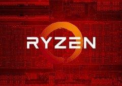 AMD Ryzen 3000 estão a apresentar problemas em Linux e Windows