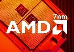 AMD Ryzen 3000: leak revela performance do processador de 16 núcleos
