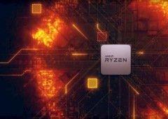 AMD Ryzen 3000 recebem suporte para motherboards mais antigas
