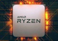 AMD Ryzen 7 5700G apanhado no Geekbench. Resultados impressionam!