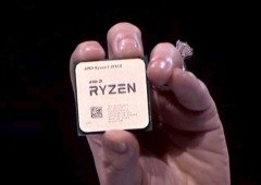 AMD Ryzen 9 3950X: processador de 16 núcleos já tem data de venda