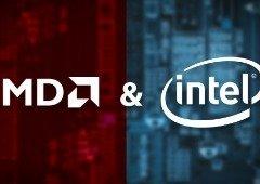 AMD vs Intel: entende as diferenças dos processadores