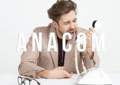 ANACOM acusa aumento de 6,5% nas telecomunicações em Portugal