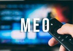ANACOM coroa a MEO como operador com menor taxa de reclamações em 2020