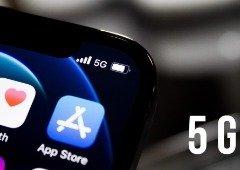ANACOM é instada a alterar as regras do leilão 5G pela APDC