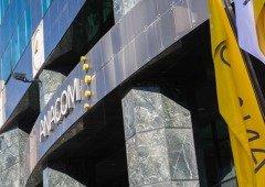 ANACOM expõe as provas do aumento de preços na MEO, NOS e Vodafone