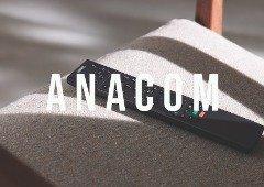 ANACOM expõe subida de preço e diminuição na qualidade da MEO, NOS e Vodafone