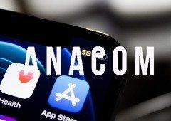 ANACOM lança Portal 5G com tudo sobre as redes 5G em Portugal