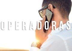 ANACOM tem visão 'distorcida' dos preços da MEO, NOS e Vodafone em Portugal