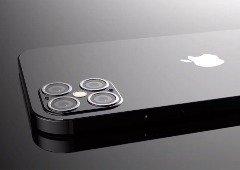 Analista prevê que o iPhone 12 possa ser lançado só em dezembro