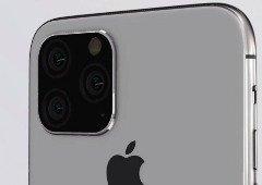 Analistas não acreditam no sucesso deste próximo iPhone