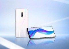 Android 10 chega aos smartphones da Realme com grande novidade