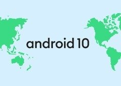 Android 10 chega oficialmente a 3 de setembro: eis os detalhes