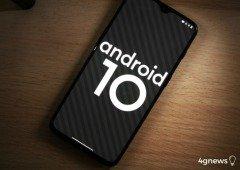 Android 10 começa a chegar ao OnePlus 6 e OnePlus 6T! Vê como instalar!