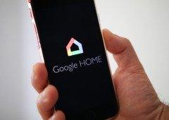 """Android 11: assim será o menu do """"botão desligar""""! Uma enorme mudança!"""
