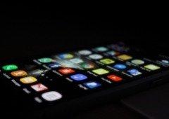 Android 11: esta é a interface de captura de ecrã escolhida pela Google (vídeo)