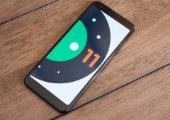 Android 11 vai dar-te mais segurança no uso de apps. Sabe como