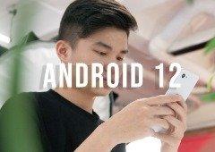 Android 12: a lista dos smartphones Xiaomi, POCO e Black Shark que devem receber as novidades da Google