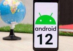 Android 12 deve trazer um sistema de temas para personalizar o teu smartphone
