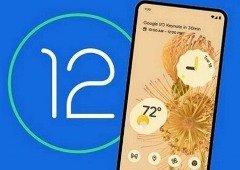 Android 12 é oficial! Esta é a lista de smartphones já confirmados