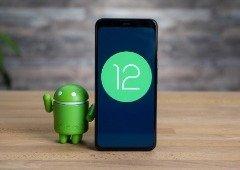 Android 12 introduz funcionalidade há muito aguardada pelos utilizadores