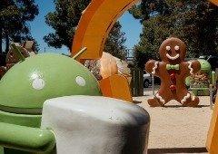 Android 12: lista (prévia) dos smartphones Samsung com direito à One UI 4