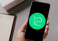 Android 12: nova beta traz mudança controversa para as notificações