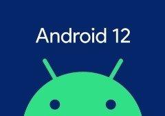 Google lança versão de testes do Android 12. Conhece as novidades