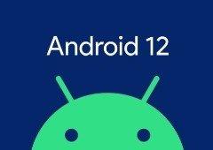 Android 12 receberá funcionalidade muito popular no Windows
