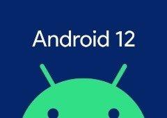 Android 12: temas inspirados em wallpapers são surpreendentes