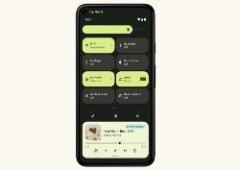 Android 12: versão de testes já é a mais utilizada de sempre