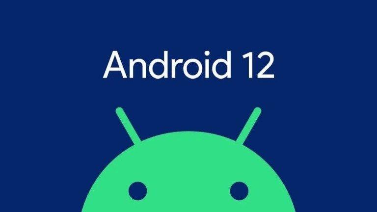 Android 12: vídeo oficial revela uma grande mudança de design