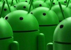 Android 13: este é o nome de sobremesa do futuro sistema operativo
