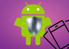 Os 10 melhores antivírus para o teu smartphone Android