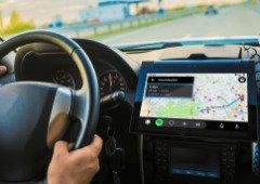 Android Auto chegou finalmente a Portugal de forma oficial
