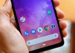 Android deixou de fazer cópias de segurança dos teus dados! Sabe como resolver