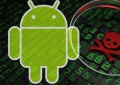 Android: descoberto novo malware capaz de aceder a dados bancários