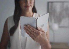 Android foi a escolha óbvia para o Surface Duo, diz Microsoft