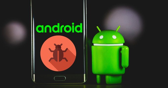 Android malware