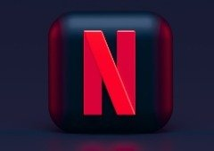 Android: Malware disfarçado de Netflix espalhava-se pelo WhatsApp