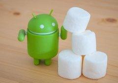 Como instalar Android 6.0 Marshmallow no teu Windows PC