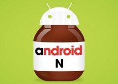 Já podes testar o Android N Developer Preview no teu Sony Xperia Z3